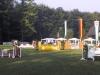 Turnierplatz 2001