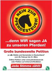 nein-zur-pferdesteuer-2013