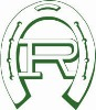 Pferdesportverband Rheinland