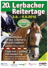 eicherhof-plakat-2012