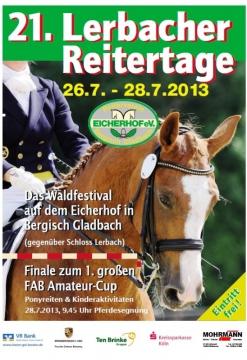 plakat-eicherhof-2013