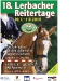 18-lerbacher-reitertage