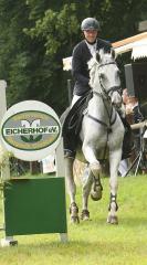 0004_eicherhof-2012-by-wallrafen