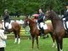 2012-08-03-eicherhof-105