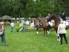 2012-08-03-eicherhof-106