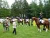 2012-08-03-eicherhof-110