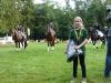2012-08-03-eicherhof-169