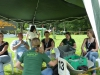 2012-08-03-eicherhof-31
