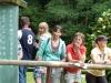 2012-08-03-eicherhof-46