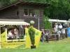 2012-08-03-eicherhof-75