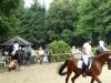 2012-08-04-eicherhof-125