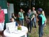 2012-08-04-eicherhof-165