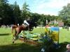 2012-08-04-eicherhof-19