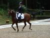2012-08-04-eicherhof-239