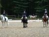 2012-08-04-eicherhof-259