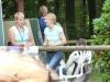 2012-08-04-eicherhof-311