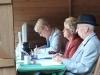 2012-08-04-eicherhof-34