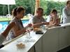 2012-08-04-eicherhof-346