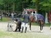 2012-08-04-eicherhof-358