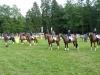 2012-08-04-eicherhof-363