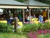 2012-08-04-eicherhof-376
