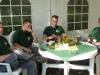 2012-08-04-eicherhof-402