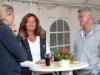 2012-08-04-eicherhof-402_0