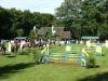2012-08-04-eicherhof-54