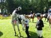 2012-08-04-eicherhof-59