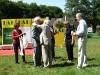 2012-08-05-eicherhof-83