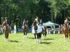 2012-08-05-eicherhof-91