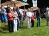 2012-08-05-eicherhof-93