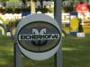 2013-eicherhof-freitag-2013-07-26-251-1
