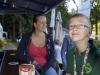 2013-eicherhof-samstag-2013-07-27-041-1