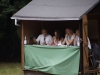 2013-eicherhof-samstag-2013-07-27-503