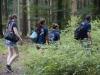 2013-eicherhof-samstag-2013-07-27-506