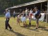 2013-eicherhof-samstag-2013-07-27-800
