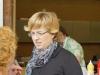 2013-eicherhof-sonntag-2013-07-28-0699