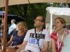 2013-eicherhof-sonntag-2013-07-28-1071