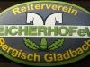 001_RV_Eicherhof_2014
