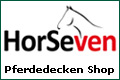 HorSeven - Reiter kaufen hier
